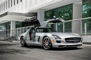 Car Rental Near Me Luxury Luxury Cars For Rental The Luxury Post