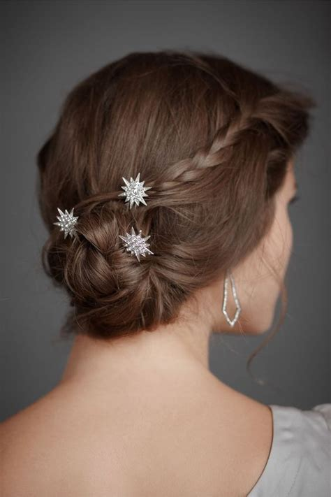 hairstyles with hair jewelry exclusive braided hairstyles with fetching hair jewelry