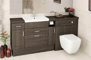 where to buy bathroom furniture fitted bathroom furniture furniture from mallard