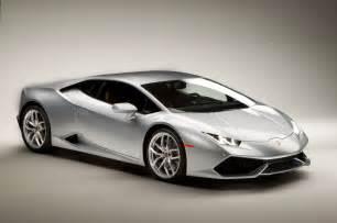 Lamborghini Prices 2015 2015 Lamborghini Huracan Look Motor Trend