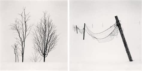 crear imagenes minimalistas online 4 consejos para hacer fotograf 237 a minimalista foto24