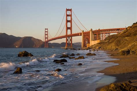 best places to visit in usa top california beaches to visit at all costs travefy