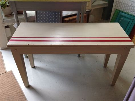 painted piano bench ideas www thepaintedpiece net just finished this piano bench