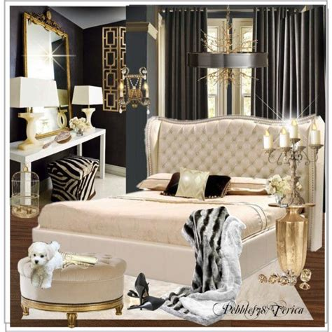 old hollywood glamour bedroom 1000 ideas about old hollywood bedroom on pinterest