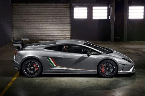 2014 Lamborghini Gallardo Overview   Cars.com