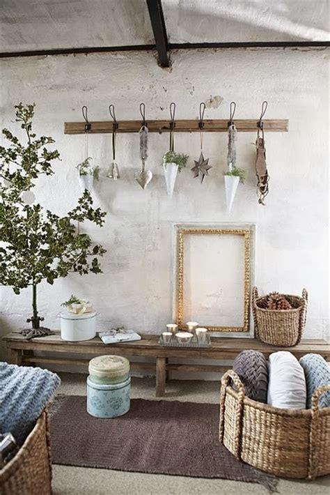 decoracion wabi sabi en mi espacio vital muebles recuperados y decoraci 243 n