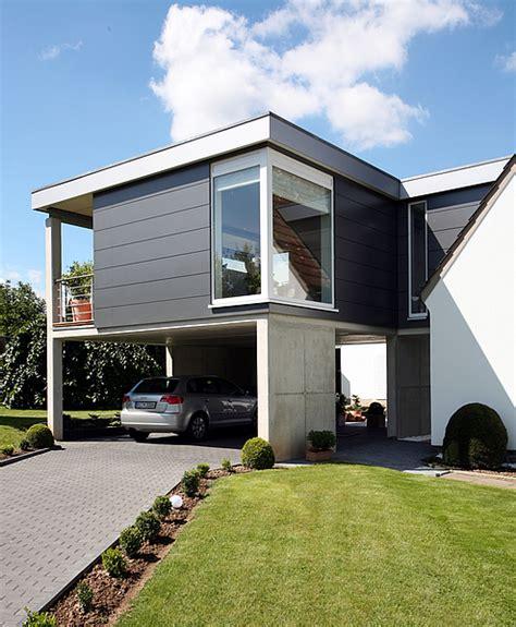 bodenplatte anbau kosten sieker architekten presse