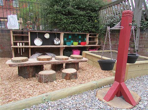 garden state academy preschool of the arts 191 c 243 mo deber 237 a ser el patio de la escuela tierra en las