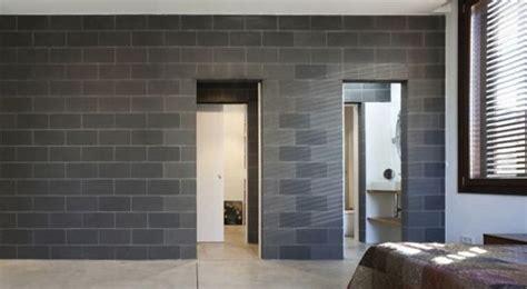 Painting Block Walls Interior by The Of The Quot Owerri 6 Bedroom Duplex Quot Properties 3 Nigeria