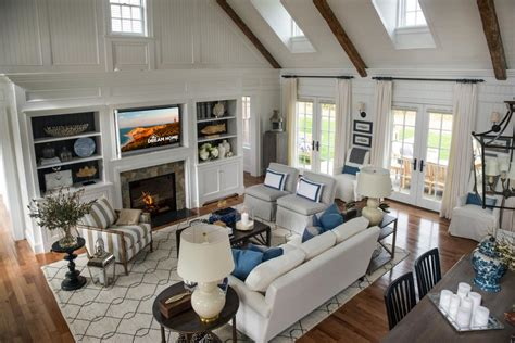 home rooms beautiful rooms from hgtv home 2015 hgtv
