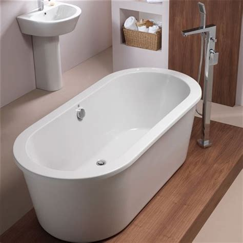 Shower For Roll Top Bath by 10 Images About Baths On Herons Avocado And