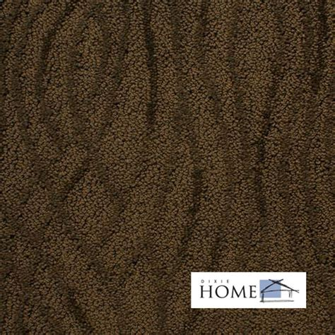 dixie home artessa carpet burnaby vancouver 604 558 1878