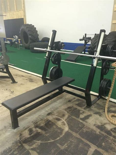 gym bench for sale fitness bench for sale 28 images archive home gym