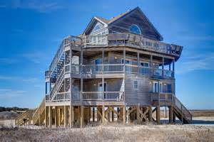 outer banks rental homes outer banks vacation rentals rodanthe vacation rentals