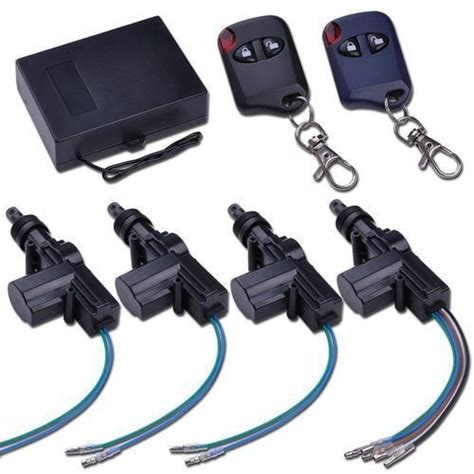 car central lock kit  rs  kit car central lock car central lock system car keyless