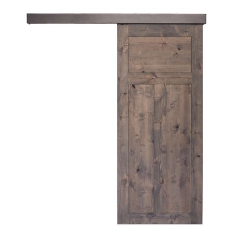 Box Track Barn Door Hardware Track Barn Door Hardware