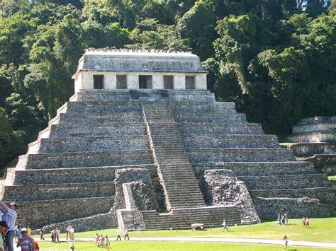 imagenes de templos olmecas tema 05 cultura maya arquitectura historia del arte 2 186
