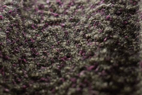 mb in knitting h24 twenty four hours in knit details pitti immagine