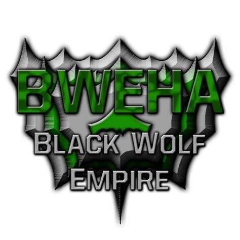 exactitude design graphic e lit elite graphic design bweha logo by questlog on deviantart