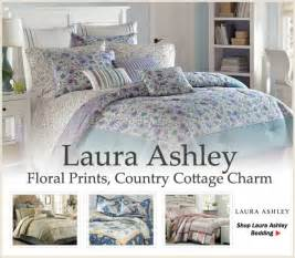 Bedding comforters bed in a bag sets bedspreads quilts amp sheets by