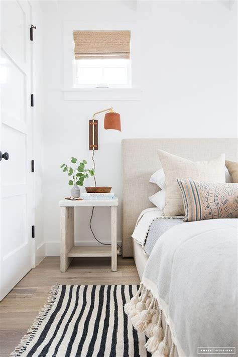 earthy bedroom best 25 earthy bedroom ideas on pinterest natural
