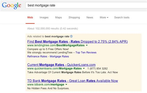 google design best practices google adwords best practices premiere creative