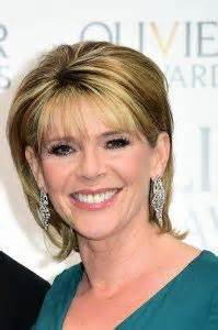 hairstyles ruth langsford 12 best ruth langsford images on pinterest ruth