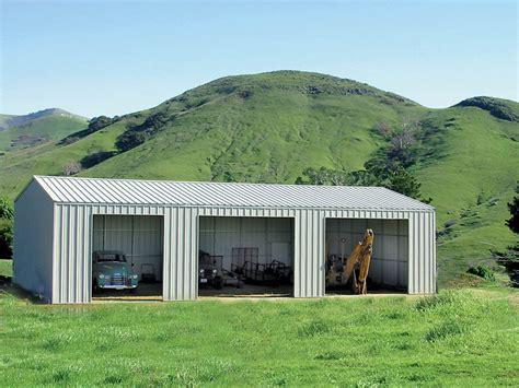spiegelschrank yaris steel barns 28 images agricultural buildings steel