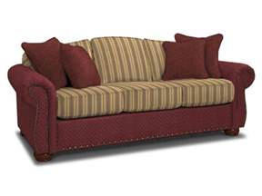 What Is At Cushion Loveseat Best Sofa Brands Reviews