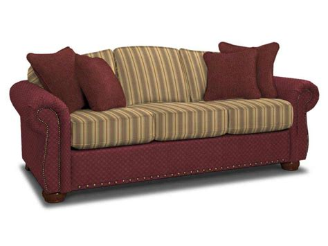 Best Sofa Brand 187 12 Best Reclining Sofa Brands Carehouse