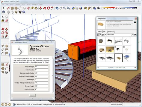 tutorial google sketchup 2015 pdf google sketchup pro 2015 8 crack keygen download