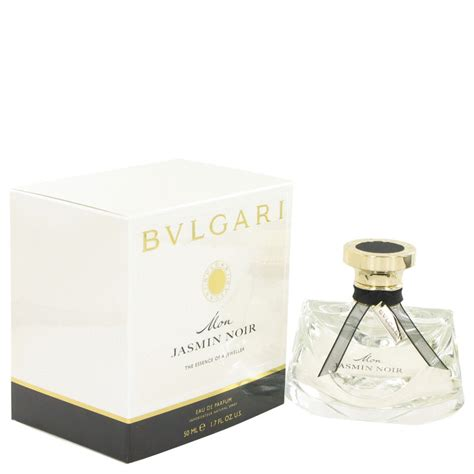 Parfum Noir By Bvlgari mon noir by bulgari 2011 basenotes net