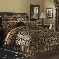 Ralph Lauren Twin Comforters High End Bedding High End Luxury Comforters Quilts