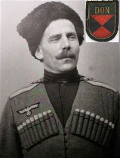 hitlers russian cossack ww1 russian imperial army cossack dagger unform photo the o jays hats and photos