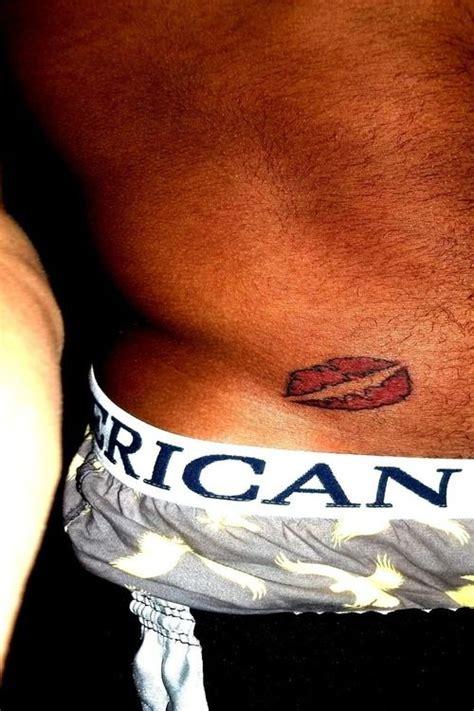 lip print tattoos best 20 lip print tattoos ideas on