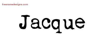 jacques tattoo font freenamedesigns author at free name designs page 6866