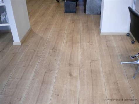 pavimento in laminato montaggio pavimento laminato pavimentazioni come