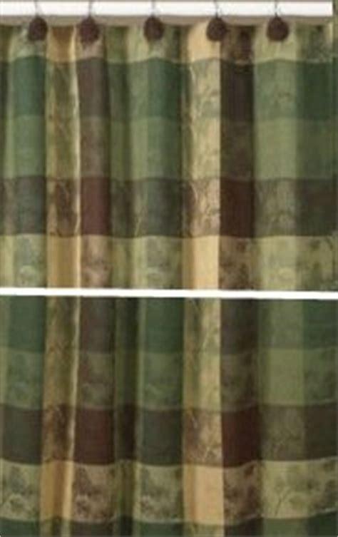 hunter green shower curtain com pine ridge shower curtain hunter green