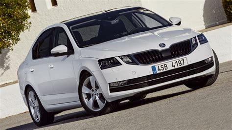 2020 skoda octavias release data in usa new skoda octavia 2020 model year