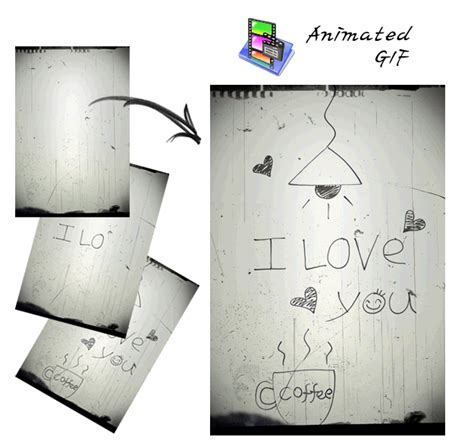 how to draw doodle using photoscape photoscape the to use photo editor