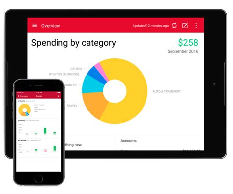 android budget app quicken budgeting app for iphone 174 174 or android devices