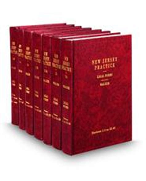 Nj Civil Court Records New Jersey Forms Civil Court Familiy Court Criminal Court