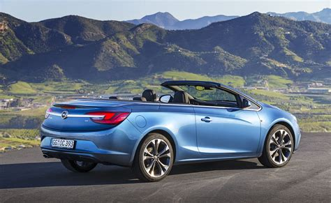 opel cascada opel cascada the free encyclopedia autos post