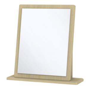 free standing floor mirrors the range