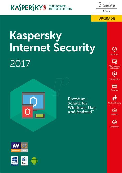 kaspersky security apk kaspersky security cracked apk apps