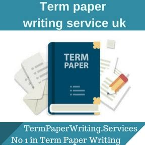 term paper writing service reviews literature review on domino s pizza fishing