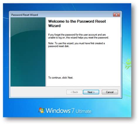vista password reset disk usb download password reset disk windows 8 usb download tenbsignle1988