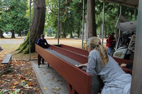 carpet ball table plans plans diy wood desk