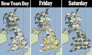 new year s 2015 predictions one news page britain s weather sees one of the warmest new year s days