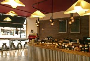 Design Cafe by Cafe Design And Build By Cameron Fry At Coroflot Com